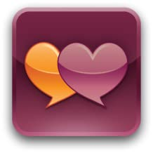 Jazzed Online Dating – #1 Social Dating Site for Singles