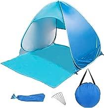 YLJYJ Toilettenzelt Umkleidezelt Mobile Umkleidekabine Lagerzelt Kompakter und tragbarer Sonnenschutz zum Schutz der Privatsph/äre der Toilette Tragbar Tragbar Camping Dusche Zelt