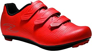 ZOL Fondo Road and Indoor Cycling Shoes