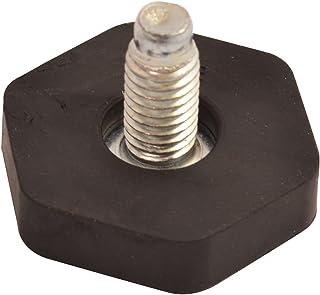 Pied (113503-18000) Lave-linge C00296866 ARISTON HOTPOINT