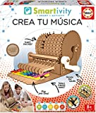Educa Borrás- CREA tu música (17426)