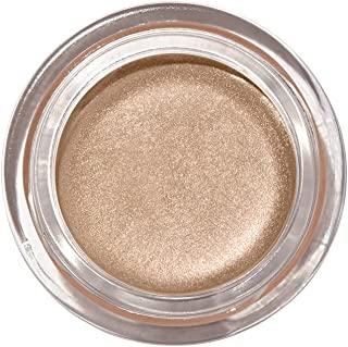 Revlon Colorstay Creme Eye Shadow, Longwear Blendable Matte or Shimmer Eye Makeup , Crème Brulee ( 705 )