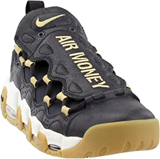 Mens Air More Money Athletic Shoes