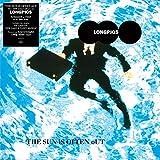 The Sun Is Often Out (180g Blue Vinyl) [VINYL]