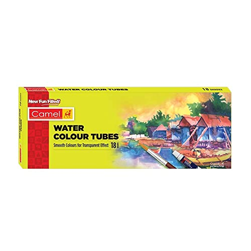 Water Colours: Buy Water Colours Online at Best Prices in