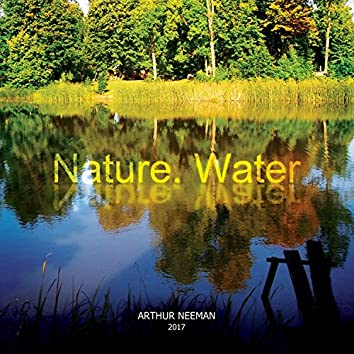 Nature. Water