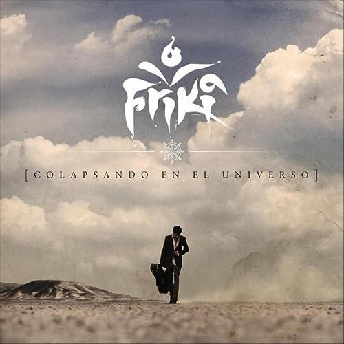 Siluetas (Versión Radio) de Friki en Amazon Music - Amazon.es