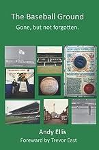 The Baseball Ground - Gone, but not forgotten