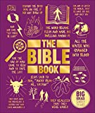 Books About The Bible