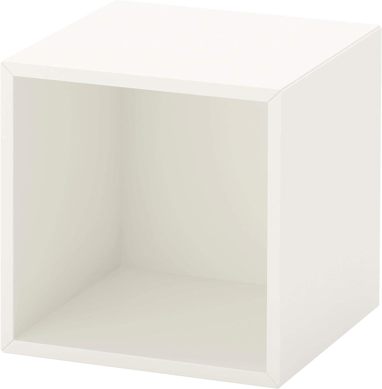 EKET Cabinet White Genuine Free Shipping 13 Tampa Mall 4