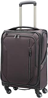 american tourister go carry-on spinner