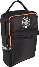 Klein Tools 69408 Fach-Pro taşıma çantası, 69408