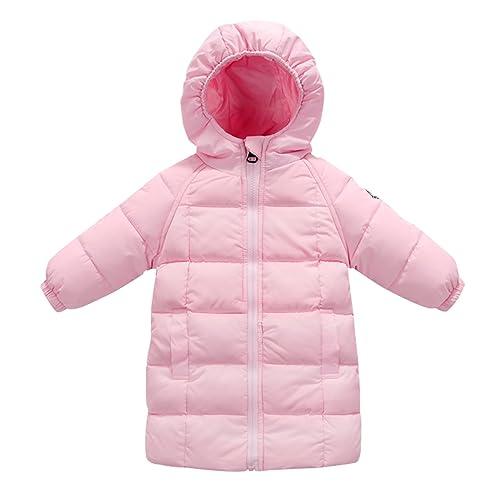 33442411c Warm Jacket for Toddler  Amazon.com