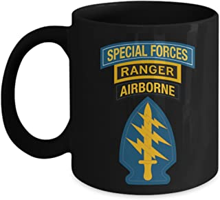 Best special ops task force Reviews