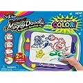 Cra Z Art Color Magnadoodle Deluxe Activity Toy