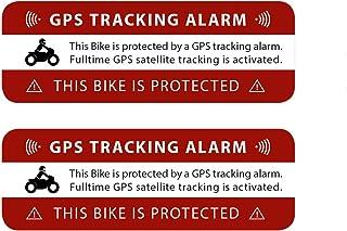 Amazon.es: alarmas para ventanas: Coche y moto