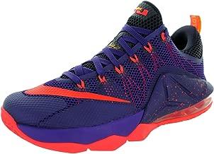 Nike Lebron XIII Low Mens Basketball Shoes