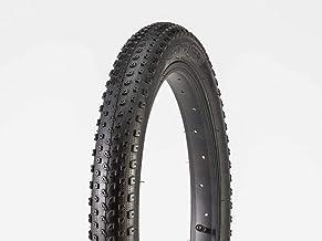 Bontrager XR1 20 Inch Comp Kids Mountain Bike Tire