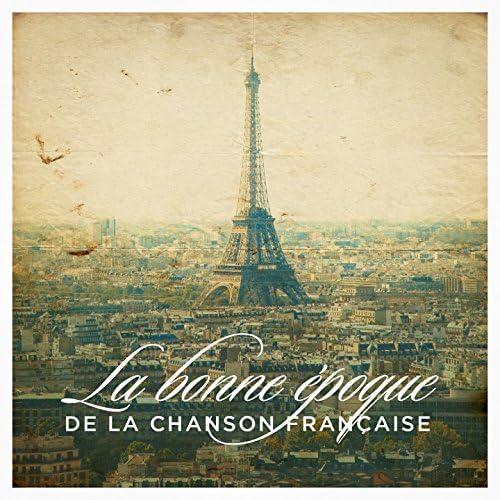 Chansons et musiques de France, Chansons Françaises De Légende