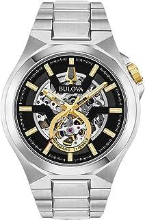 Bulova Futuro - 98A224
