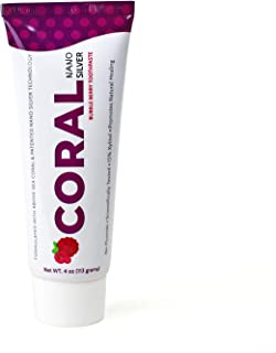 Best bubble and berry Reviews