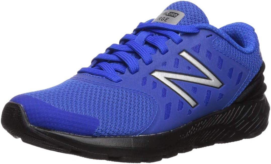 Arlington Mall New Balance Unisex-Child FuelCore Urge V2 supreme Shoe Running Lace-up