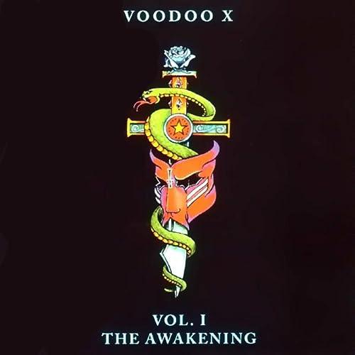 Vol. 1 - The Awakening de Voodoo X en Amazon Music - Amazon.es