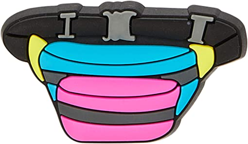 90s Fanny Pack