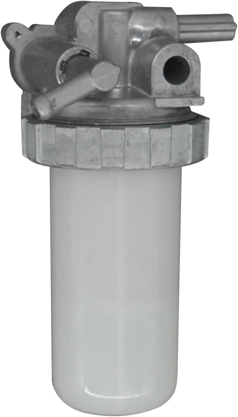 Phoenix Mall Notonmek Fuel Water Miami Mall Separators 1G311-43350 Assembly 15831-43353