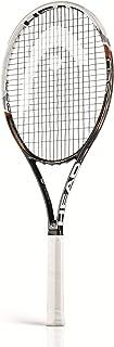 Head YouTek Graphene Speed MP - Raqueta de Tenis sin Cordaje (18/20)
