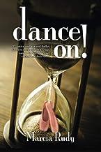 Dance On!