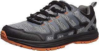 حذاء رياضي رجالي من Northside Cypress