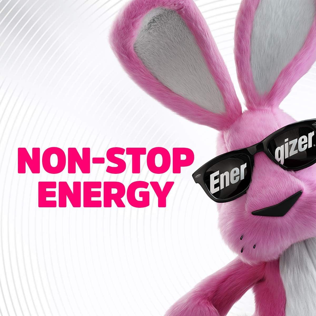 Energizer N Batteries, 2 count