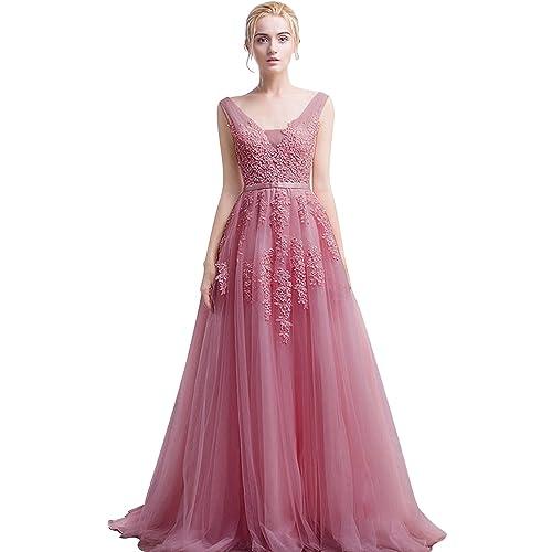 2018 Prom Dress Catalog