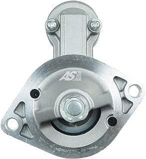 AS-PL S0494 Motore avviamento