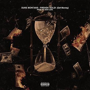 Prendi i soldi (Get Money) (Remix)