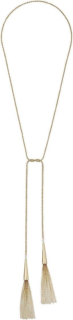 Phara Necklace