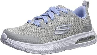 Skechers Kids' Dyna-air-Jump Brights Sneaker