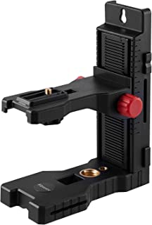 Firecore FM60 Universal Ceiling/Wall Bracket L-shape Laser Level Adapter