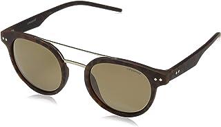 Polaroid Unisex-Adult's PLD 6031/S Sunglasses