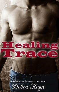Healing Trace