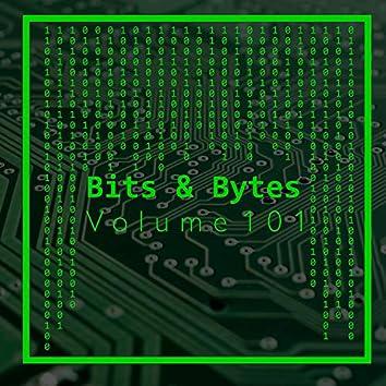Bits & Bytes, Vol. 101