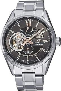 Orient - Reloj de Pulsera RE-AV0004N00B