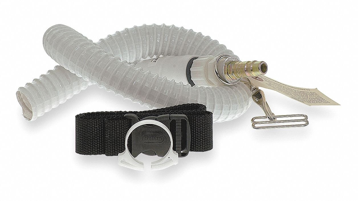 Contant Flow Breathing Tube 1 Size Free shipping on posting reviews in. Kansas City Mall 2