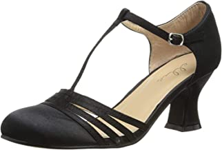 Best 20s style shoes Reviews