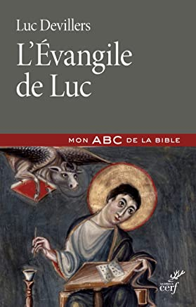 Lévangile de Luc