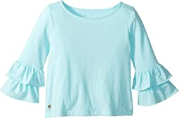 Mazie Top (Toddler/Little Kids/Big Kids)