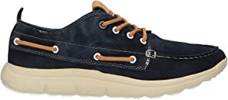 Pepe Jeans Chaussures pour Homme PMS30529 Hike 595 Navy