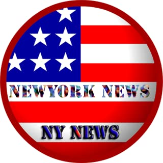 New York- NY-State & Local News