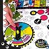 Lisciani Giochi- Kids Love Monsters Il Gioco delle Paure, Multicolore, 82759 #4